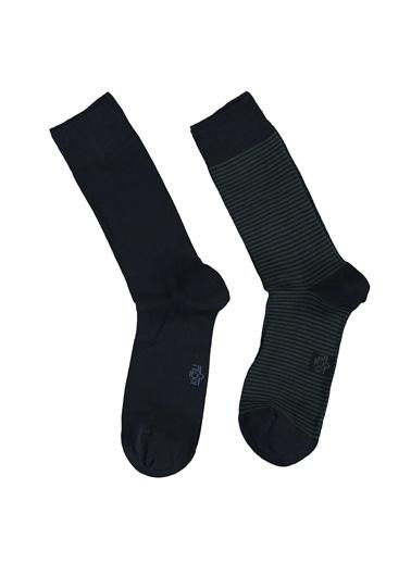 Kiğılı Çorap Nefti